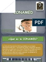 conamed23-120228101230-phpapp02
