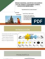 bicameralidad-expo.pptx