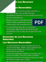 IV_4_Economía de Los Recursos Naturales