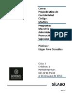 Propedeutico Contabilidad_MBA XXIV.pdf