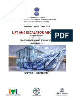 CTS Lift and Escalator Mechanic_CTS_NSQF-5.pdf