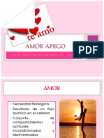 10. Hormonas Del Amor