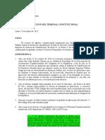 EXP. N.° 05155-2011-PA-HC