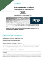 Ejemplos resumen_bibliografia.pdf