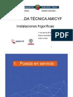 2019-04-11_Jornada_RefrigeraciónBilbao.pdf