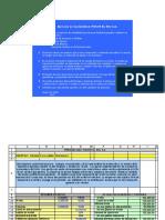 Taller 1 Plantilla - Simulacion Eeff_rosita