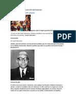 Apuntes sobre el origen y práctica del Vudú Dominicano.docx
