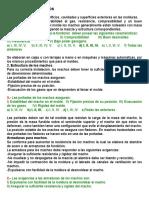Banco T-09 Fab. de Machos (1)