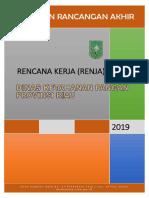 renja_2019 (1)