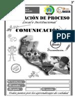 Exam.proc.3ro.com.2019 Final