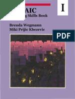 Mosaic Reading I.pdf