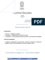 [Clase No. 1] Introduccion.pdf