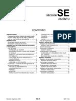 SE.pdf