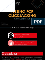 Testing for Clickjacking (OTG-CLIENT-009) (1)
