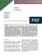 2.fuerzadeprensión.pdf