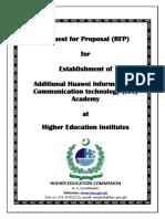 Establishment-of-ICT-Academy.pdf