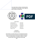 Preskas dr.alfa alfin sp.JP-1.docx