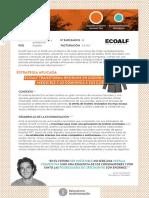 164_2020693055-151209_ECOALF.pdf
