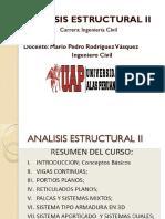 Analisis II PDF