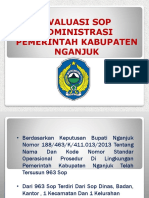 EVALUASI SOP 2015.pptx