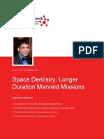 Colgate Space Dentistry1