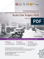 Booklet ACS 2020.pdf