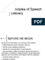 2Oral-com-week-9-Principles-of-speech-delivery.pptx