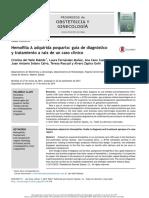 Caso Clinico Hemofilia (2)