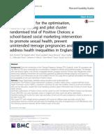 Ponsford2018_Article_StudyProtocolForTheOptimisatio.pdf