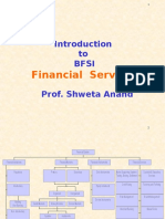 1 Financial_Services_Introduction.ppt