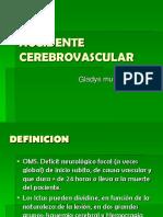 ACV.ppt