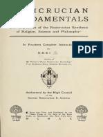 1920__khei___rosicrucian_fundamentals.pdf