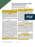 11_07125482.pdf