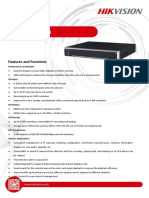 UD00213B_Datasheet_of_DS-7700NI-K4_NVR_3.4.92_20170314