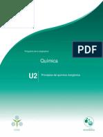 Unidad2.Principiosdequimicainorganica_131216