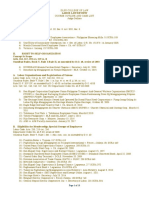 EDITED-Consolidated-Labor-Law-Review-Syllabus-of-Judge-D.docx