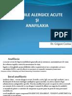 Curs.2.R.alergica