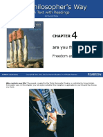 Chaffee Ch04 Lecture-238534