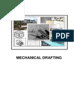 Drafting1.docx