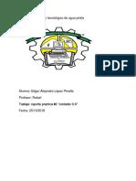 Practica Contador 0-9