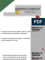 measures of variation.pptx