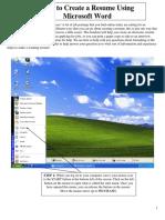 ResumeHowTo.pdf