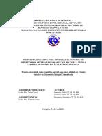 OPTIMIZAR EL CONTROL DE  HIPERTENSIÓN ARTERIAL EN LOS ADULTOS, SECTOR LA MANGA.docx