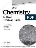 Fundamental Chemistry for O Level Teaching Guide.pdf