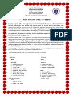 feeding program narrative report  sy 2018- 2019.docx