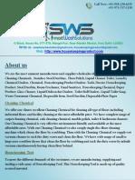 smartwashsolution-161007095008