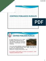 Sesion 2_Localidades Rurales y Sist AP (1).docx