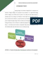 Pppd Assessment