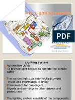 CHAPTER 9.1_ Chasis Electrical _Lighting Systems