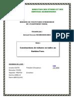 Géraud_Sossou_HOUNDONOUGBO.pdf